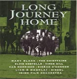 Long Journey Home - Various