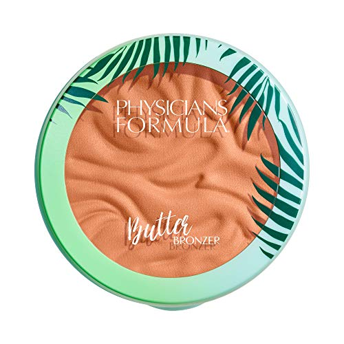 Smashbox Poros marca Physicians Formula