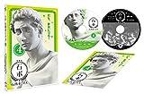 石膏ボーイズ Vol.4【Blu-ray】[Blu-ray/ブルーレイ]