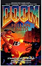 [(Doom: Hell on Earth No. 2)] [Author: Dafydd Ab Hugh] published on (January, 1998)