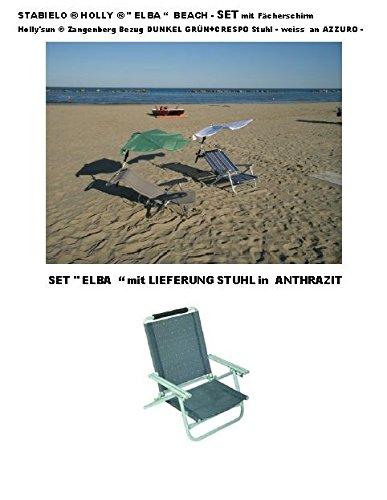 STRANDURLAUB-bADEBEACH-pour les voyages de loisirs-® sTABIELO ®-modèle \