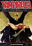 Vampirella de Pepe González nº 01/03 (Independientes USA)