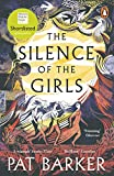 THE SILENCE OF THE GIRLS (191 POCHE)