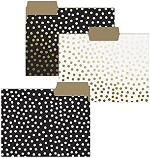 Best polka dot folders Reviews