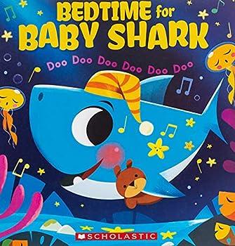 Best bedtime for baby shark doo doo doo doo doo doo Reviews