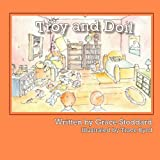 Troy and Doil