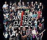 United Guitars Vol. 2 (2 Cds)