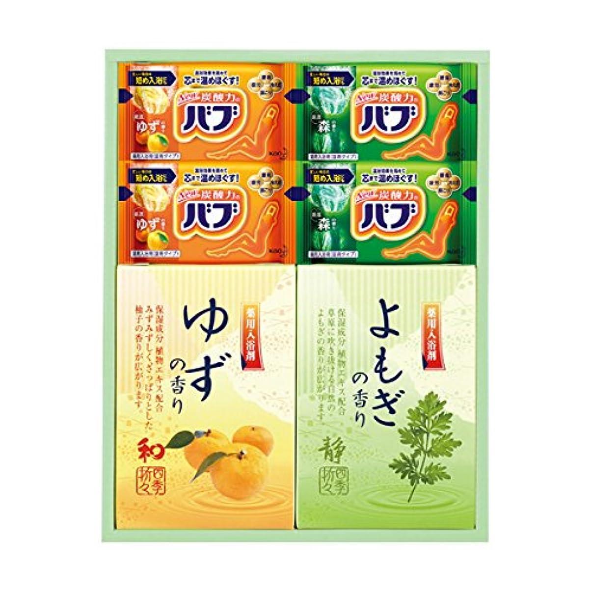 ライムクック樹木炭酸 薬用入浴剤セット BKK-10 BKK-10