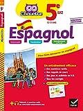 Meilleur cahier de vacance espagnol 2020