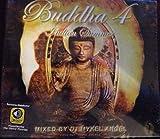 Buddha 1-Bar