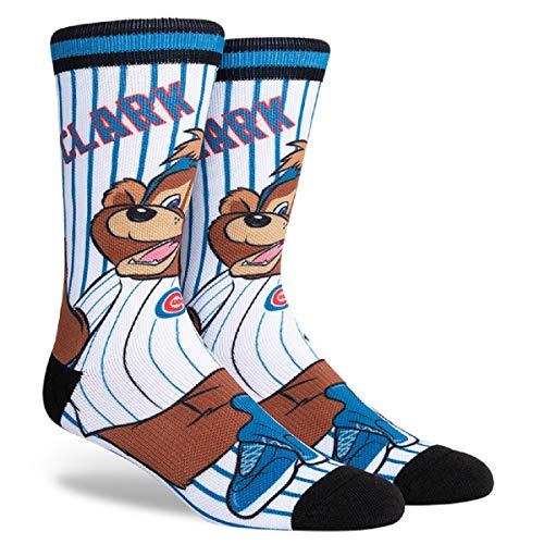 PKWY Unisex-Socken, 1 Stück - - Medium