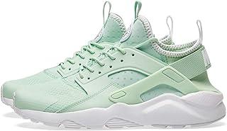 Suchergebnis auf für: Grüne Nike Schuhe