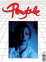Ponytale Magazine/ Issue 2
