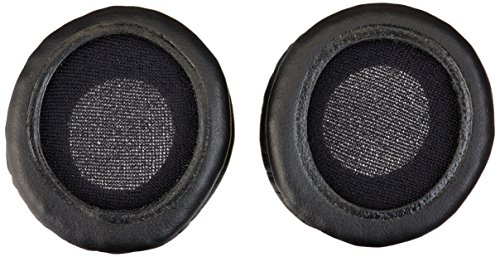 Senneheiser HZP 18 Leatherette Ring Ear Cushion for Series CC 500, SH 200 and MB