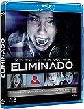 Eliminado [Blu-ray]