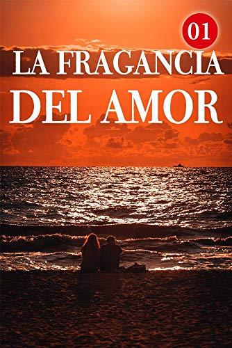 La Fragancia Del Amor de Mano Book