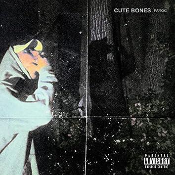 Cute Bones