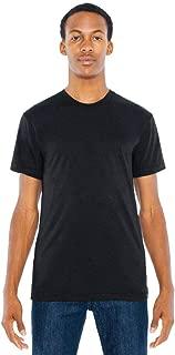 Best american apparel mens t shirt Reviews