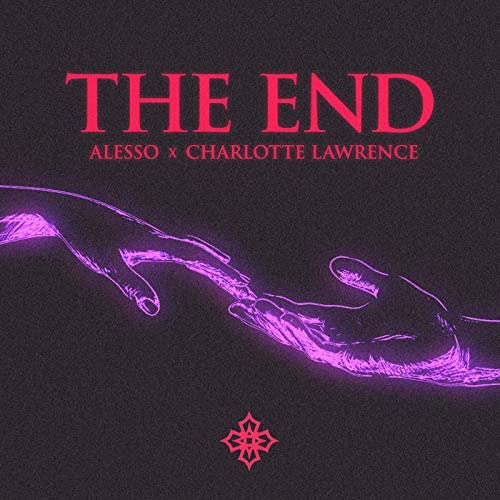Alesso & Charlotte Lawrence