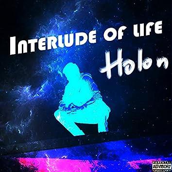 Interlude of Life