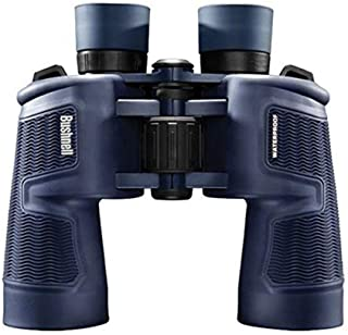 Best bushnell pro 7 Reviews