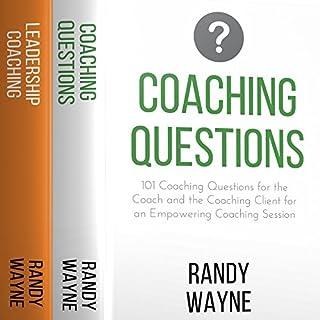 Coaching: 2 Manuscripts Titelbild