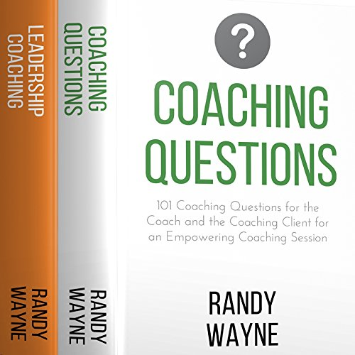 Coaching: 2 Manuscripts cover art