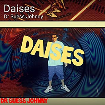 Daises