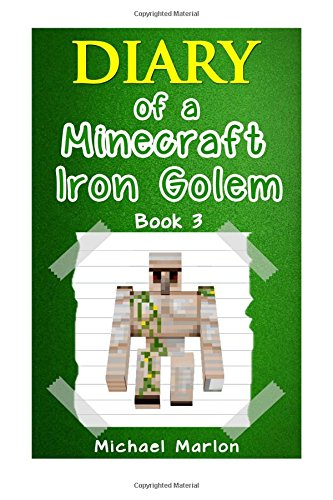 how to heal iron golems