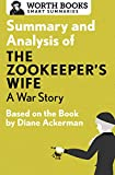 Summary and Analysis of The Zookeeper's Wife:...