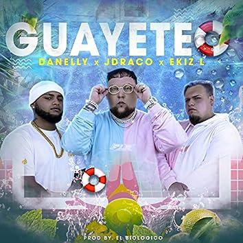 Guayeteo