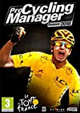 Pro Cycling Manager 2018 - PC...