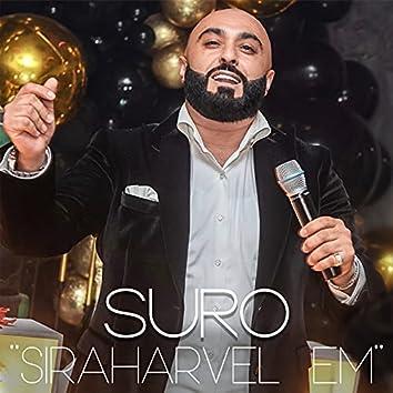 Siraharvel Em