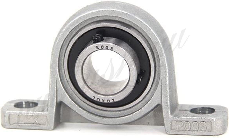 LJSKAFF 1pcs Zinc Alloy Diameter 8mm 10mm Excellence 17mm Bo 20mm 5 ☆ popular 15mm 12mm