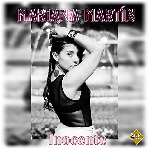 Mariana Martin