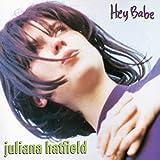 Hey Babe 25Th Anniversary Vinyl Reissue (Purple Vinyl) [Vinilo]