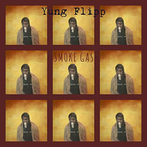 Smoke Gas [Explicit]