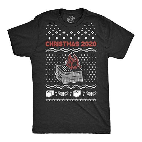 bata friki de la marca Crazy Dog T-Shirts