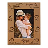 20 Best Aunt Picture Frames