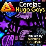 Cerelac (Montana Remix)