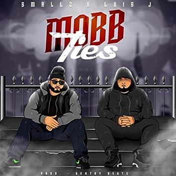 Mobb Ties (feat. Luis J)