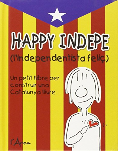 Happy Indepe (L