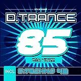 D.Trance 85...