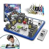 VATOS Logic Puzzle Board Games f...