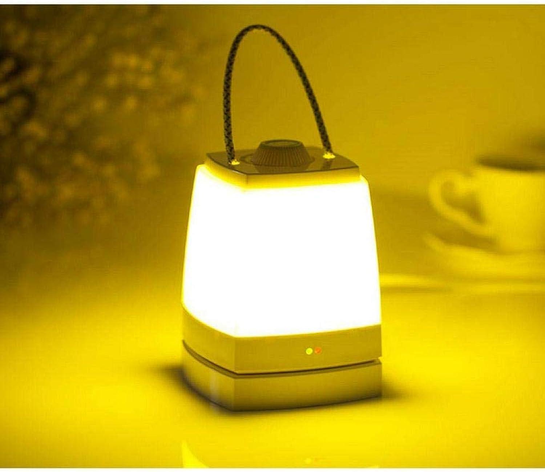 Led Unterbauleuchte Lichtleiste Deckenlampe Led Nachtlicht Wiederaufladbare Schlafsaal Bett Mit Schlafzimmer Fütterung Nacht Moving Eye Protection Wireless Hanging Table Lamp
