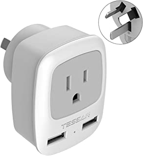 Best australia electrical outlet Reviews