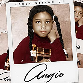 Redefinition of Angie