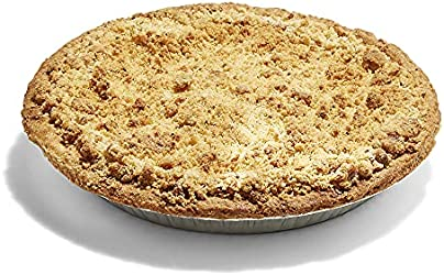 Whole Foods Market, Summer Sunset Pie, 44 Ounce