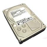 Hitachi - Disco duro (500 GB, SATA II, 3,5', Desktar HDE721050SLA330, 32 MB, 7200 rpm)