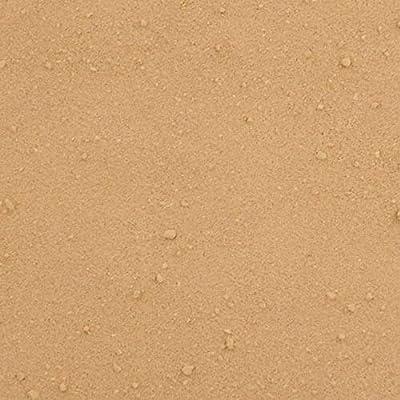 Texture Plus Indoor/Outdoor Siding Panel, Beach Sand